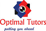 optimaltutors